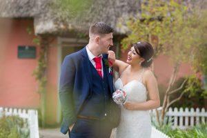 Bunratty wedding photographer | Bunratty castel hotel | Clare wedding photographer |