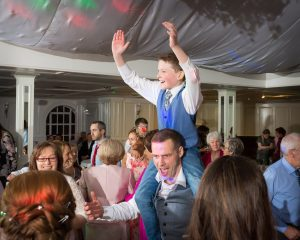 Bunratty wedding photographer | Bunratty castel hotel | Clare wedding photographer |