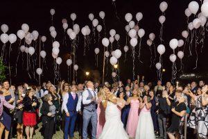 Castleoaks Hotel | Castleoaks wedding photographer