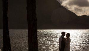 Kerry wedding photographer | Killarney elopement | Tony Clancy Photography