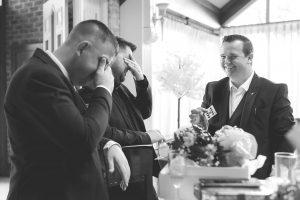 Oakwood hotel | Clare wedding photographer | Oakwood wedding photographer |
