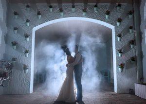 Armada hotel | wedding photographer | Spanish point |