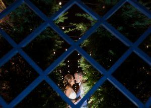 Castletroy park hotel wedding photographer