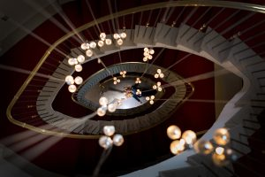 Charleville park hotel | wedding photographer
