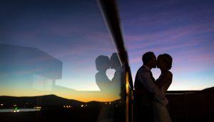 Dingle Skellig hotel | wedding photographer