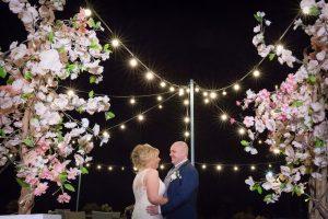 Radisson Blu wedding photographer