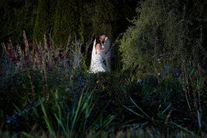 Inn at Dromoland | wedding photographer