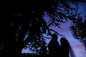 Woodlands Adare | wedding photographer